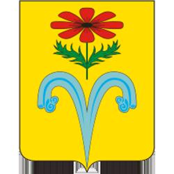 МБДОУ № 9